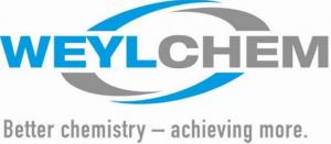 Logo Weylchem